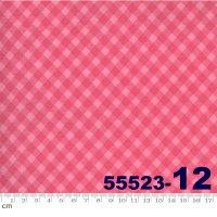 SPRING CHICKEN-55523(A-07)