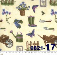 Violet Hill-6821-17(A-06)