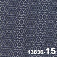 Vive La France-13836-15(D-03)
