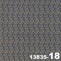 Vive La France-13835-18(D-03)