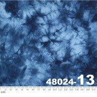TOCHI-48024(A-05)