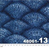 TOCHI-48061(A-05)