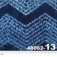 TOCHI-48062(A-05)