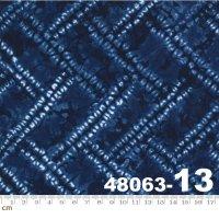 TOCHI-48063(A-05)