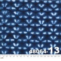 TOCHI-48064(A-05)