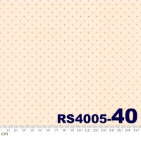 HEIRLOOM-RS4005(A-05)