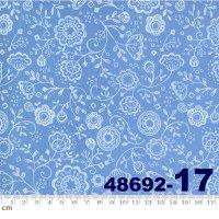 COTTAGE BLEU-48692(A-05)