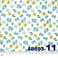 Cottage Bleu-48693-11(A-05)