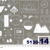 SMOKE & RUST-5130(A-05)