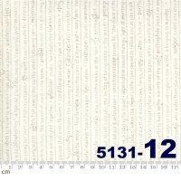 SMOKE & RUST-5131(A-05)