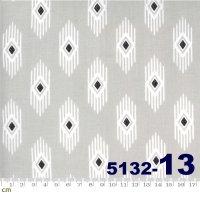 SMOKE & RUST-5132(A-05)