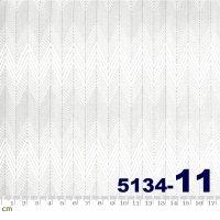 SMOKE & RUST-5134(A-05)
