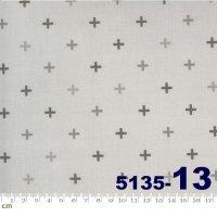 SMOKE & RUST-5135(A-05)