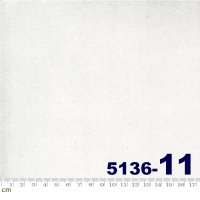 SMOKE & RUST-5136(A-05)