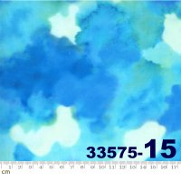 FANCIFUL FOREST-33575(A-05)