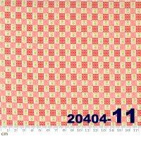 STRAWBERRIES & RHUBARB-20404(A-07)