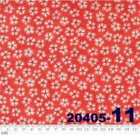 STRAWBERRIES & RHUBARB-20405(A-07)