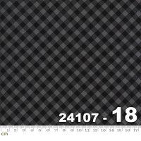 MIDNIGHT MAGIC 2 -24107(A-05)