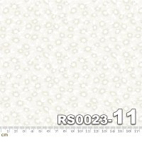 STAY GOLD-RS0023(A-05)