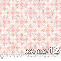 TARRYTOWN-RS3022(A-05)