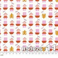 TARRYTOWN-RS3026(A-05)