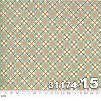 KITTY CORN-31174(A-05)