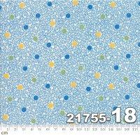 SWEET HARMONY-21755(D-02)