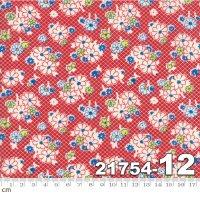 SWEET HARMONY-21754(D-02)