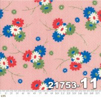 SWEET HARMONY-21753(D-02)