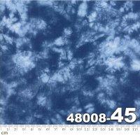 MACHI-48008(A-12)