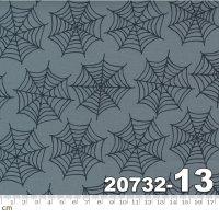 Holiday Essentials Halloween-20732-13(A-05)