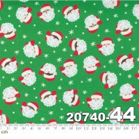 HOLIDAY ESSENTIALS-20740(A-05)<img class='new_mark_img2' src='https://img.shop-pro.jp/img/new/icons5.gif' style='border:none;display:inline;margin:0px;padding:0px;width:auto;' />