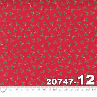 HOLIDAY ESSENTIALS-20747(A-05)<img class='new_mark_img2' src='https://img.shop-pro.jp/img/new/icons5.gif' style='border:none;display:inline;margin:0px;padding:0px;width:auto;' />