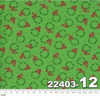 Merry And Bright-22403(A-03)<img class='new_mark_img2' src='https://img.shop-pro.jp/img/new/icons5.gif' style='border:none;display:inline;margin:0px;padding:0px;width:auto;' />