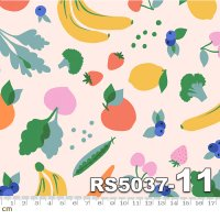 Food Group-RS5037(A-03)<img class='new_mark_img2' src='https://img.shop-pro.jp/img/new/icons5.gif' style='border:none;display:inline;margin:0px;padding:0px;width:auto;' />