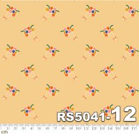 Food Group-RS5041-12(A-03)