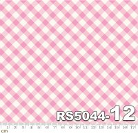 Food Group-RS5044-12(A-03)