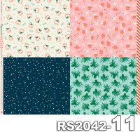 Peppermint Please-パネル(1P 約 95cm)-RS2042(A-03)<img class='new_mark_img2' src='https://img.shop-pro.jp/img/new/icons5.gif' style='border:none;display:inline;margin:0px;padding:0px;width:auto;' />