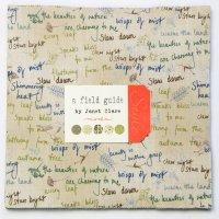 A Field Guide-1360LC