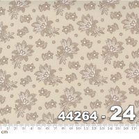 Cranberries and Cream-44264-24(A-04)