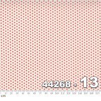 Cranberries and Cream-44268-13(A-04)
