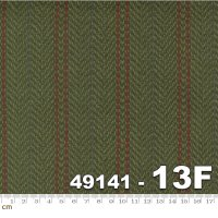 Yuletide Gatherings Flannels-49141-13F(A-04)