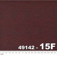 Yuletide Gatherings Flannels-49142-15F(A-04)