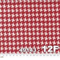 Yuletide Gatherings Flannels-49143-12F(A-04)