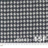 Yuletide Gatherings Flannels-49143-15F(A-04)