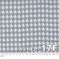 Yuletide Gatherings Flannels-49143-17F(A-04)