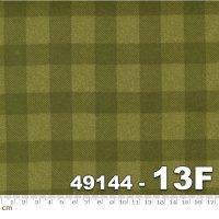 Yuletide Gatherings Flannels-49144-13F(A-04)