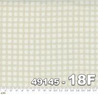 Yuletide Gatherings Flannels-49144-18F(A-04)
