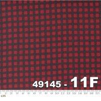 Yuletide Gatherings Flannels-49145-11F(A-04)