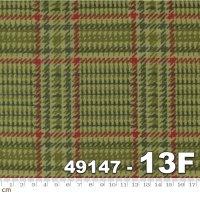 Yuletide Gatherings Flannels-49147-13F(A-04)
